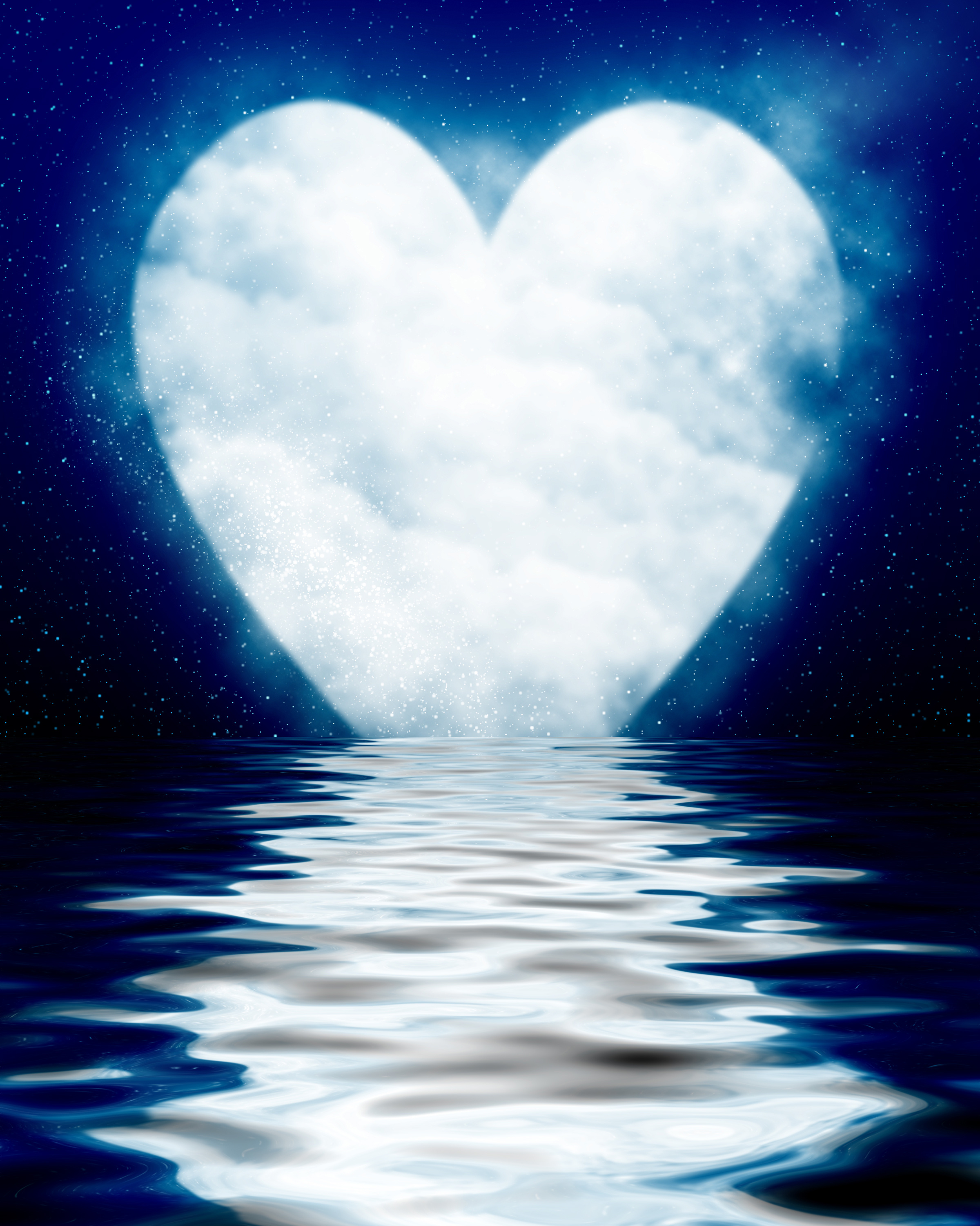 Angel Number 333 | angelnursethoughts wordpress com