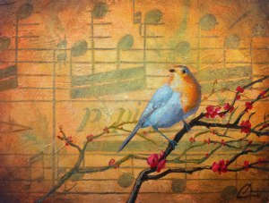 Robins-song-I_web