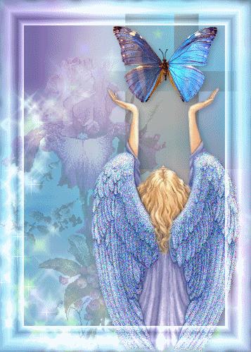 Angel Number 555 in Autumn | angelnursethoughts wordpress com