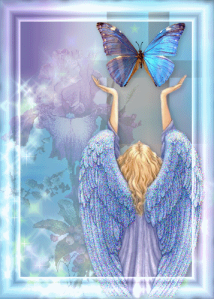 Angel-And-Butterfly-angels-16530801-357-499