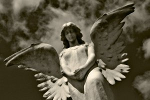 Angels_Watching_Over_Me_IV_by_touch_the_flame
