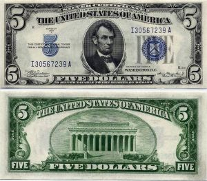 five-dollar-silver-certificate-01