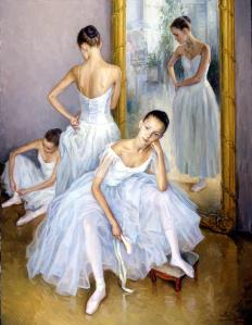 young-ballerinas-serguei-zlenko
