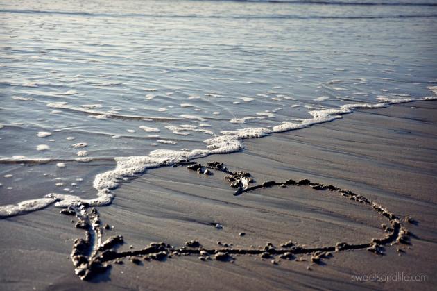 ocean-and-heart