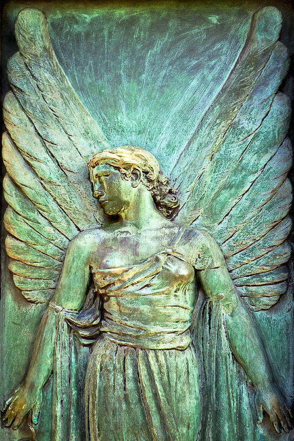 art-nouveau-guardian-angel-in-pere-lachaise-paris-mark-e-tisdale