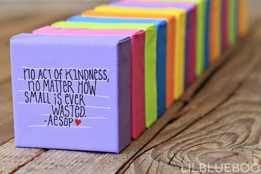 Act-of-Kindness-Art